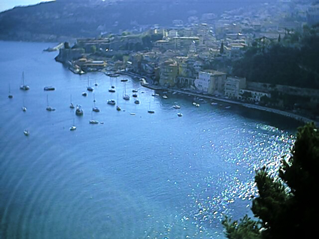Villefranche_panorama.jpg