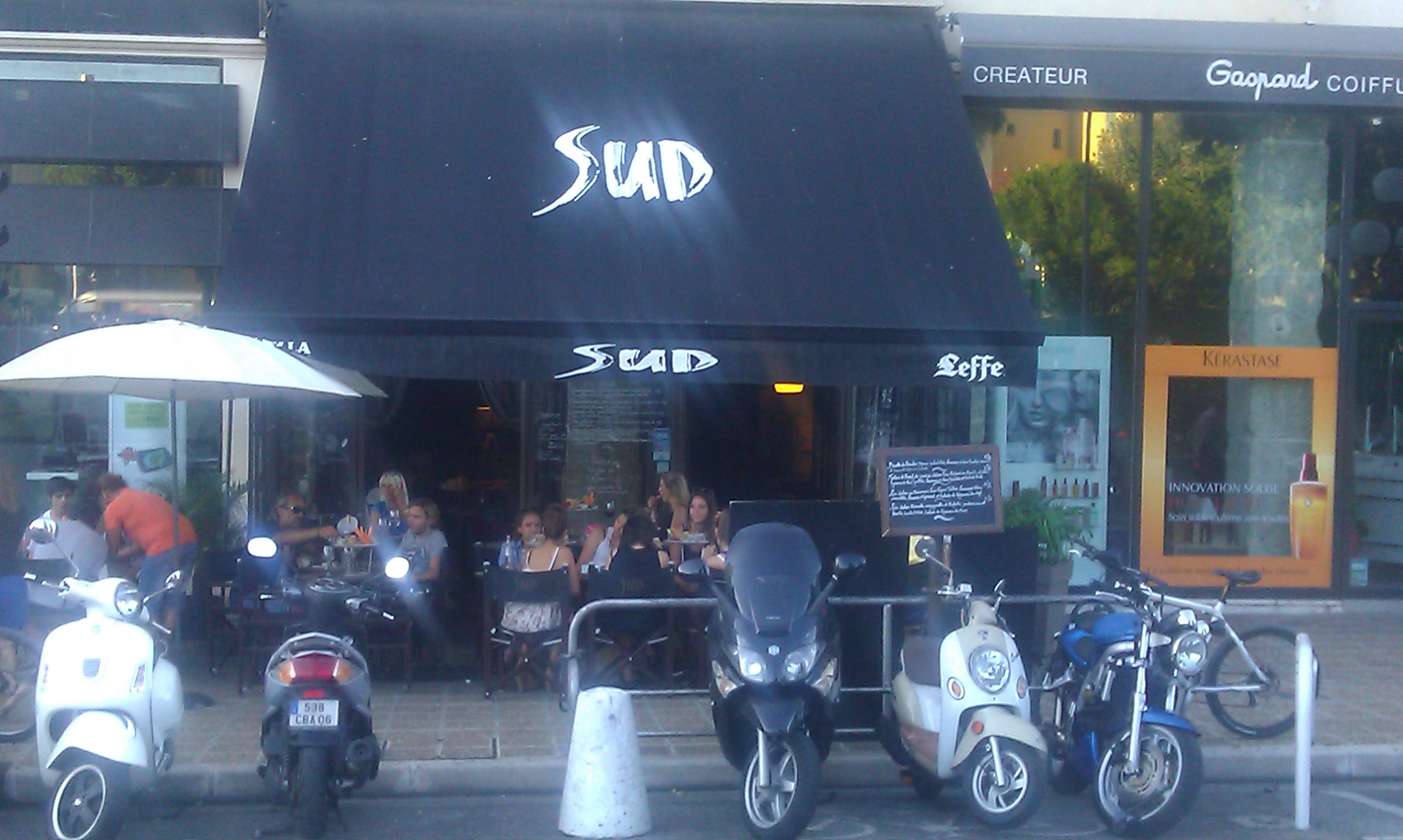bar sud apero nice nizza